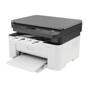 HP Laserdrucker 135wg