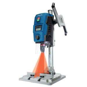 Scheppach Tischbohrmaschine DP50 - neues Modell - Toppreis bei ebay WOW