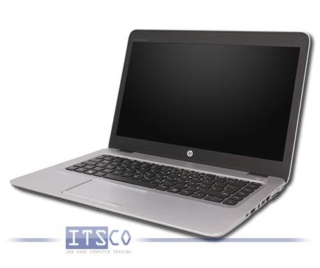 HP EliteBook 840 G3 / originalverpackt! Ware aus Insolvenz