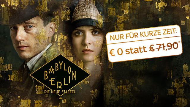 12 Monate Sky Entertainment für 15€/Monat - inkl. Sky Q Receiver, keine Aktivierungsgebühr, keine Versandkosten