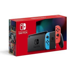 [Frankreich] Nintendo Switch inklusive 120€ Carrefour Gutschein in Frankreich