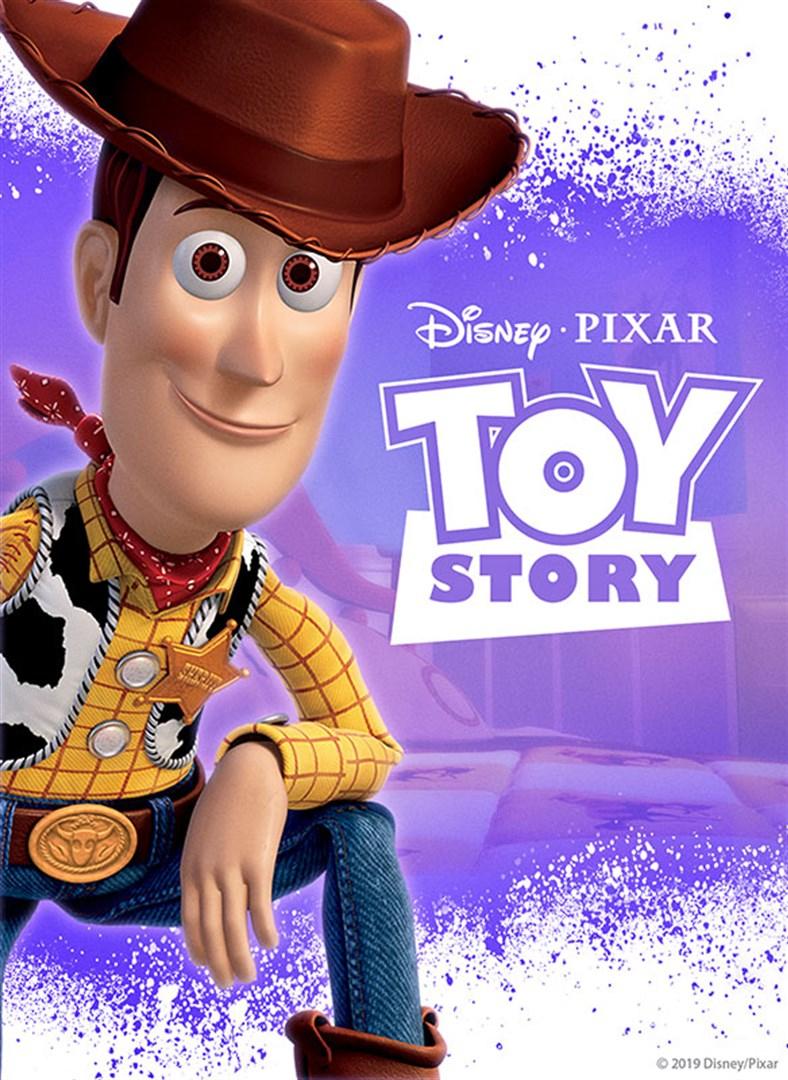 Disney Pixar Filme 3 für 2 Aktion (Blu-Ray + DVD) bei amazon