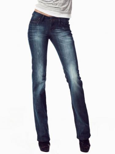 ONLY Jeans für 19,95 Euro - Versandkostenfrei