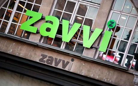 10% bei Zavvi -  Best Of 2012