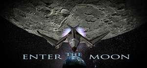 Enter The Moon - PC Steam Game