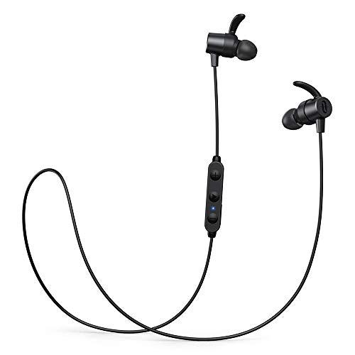 TaoTronics SoundElite 72 Bluetooth Kopfhörer Sport