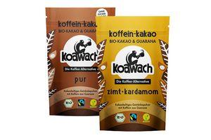[lokal denn's] Koawach Kakao wieder für 2,99 EUR