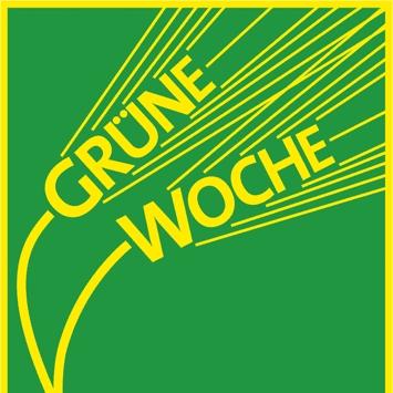 2x Tagesticket für die Grüne Woche zu jeweils 10€dank Gartenfreund Coupon
