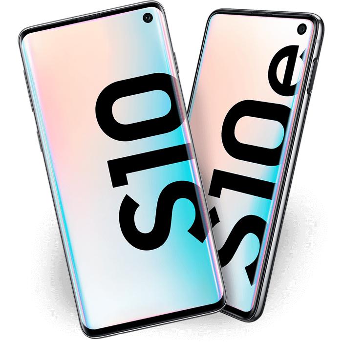 Otelo Classic Tarif (10GB LTE) mtl. 19,99€ + Samsung S10e für 9,00 Euro ZZ + 39,99€ AG