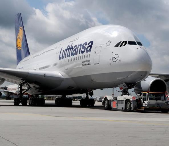 Flüge: Mexiko ( Feb-Juni / Sept-Nov ) Hin-und Rückflug von Frankfurt, München, Berlin, Köln ( ... ) nach Cancun oder Mexiko City 327€
