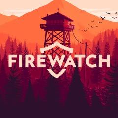 Firewatch (PS4) für 3,99€ (PSN Store)