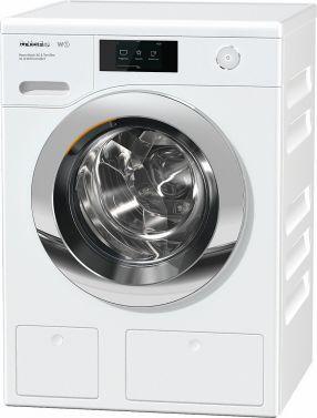 Miele WCR 860 und andere Miele Waschmaschinen/Trockner inkl. 5 Jahre Garantie