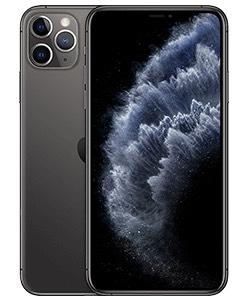Sparhandy iPhone Deals mit Vertrag u.a. iPhone 11 Pro mit Unlimited LTE