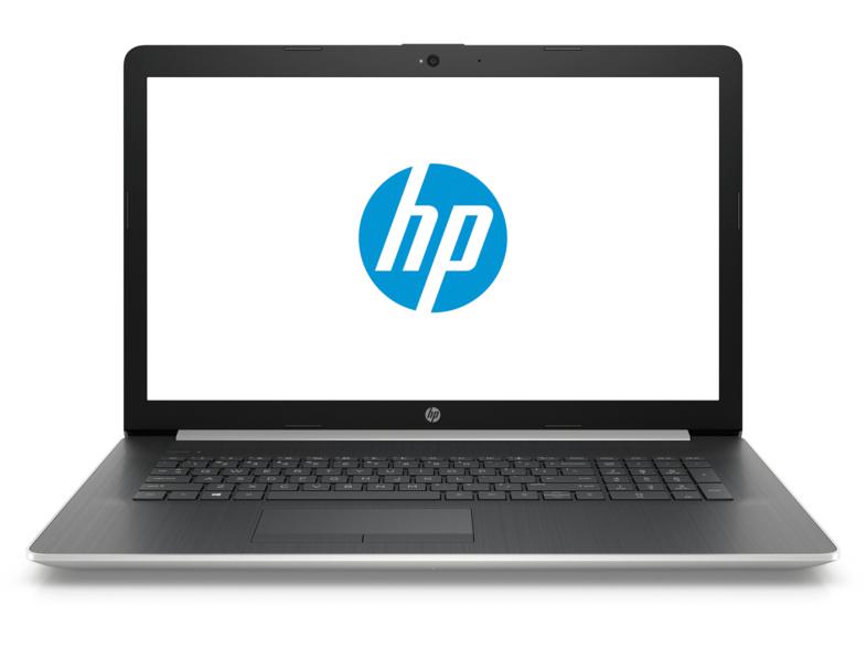 100€ Rabatt auf Notebooks (ab 499€) z.B. HP 17-by2331ng, Notebook mit 17.3 Zoll Display, Core™ i5 Prozessor, 16 GB RAM, 1 TB SSD