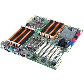 Asus Z8PE-D18 2x So.1366 Tripple Channel - 18x DDR3