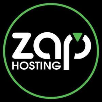 ZAP Hosting -50% Gutschein