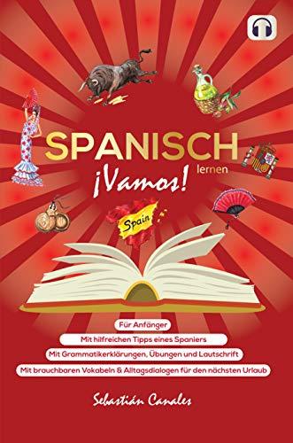 [Sammeldeal Amazon Kindle] Spanisch lernen ¡Vamos! | Finanzfundament | 2x Atlantis | nicht mehr verfügbar: Ocean Eyes | Leisetot
