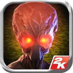 [iOS] Spiele XCOM: Enemy within und Civilization Revolution für 2,29€ statt 5,49€