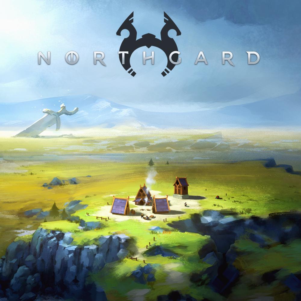 Northgard (Switch) für 13,99€ oder für 13,01€ AUS (eShop)