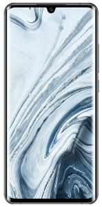 Xiaomi Mi Note 10 Pro im MD Vodafone Green LTE (6GB / 50Mbit/s) 19,99€/M + 29€ ZZ