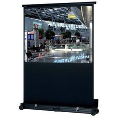 Medium MW MovieLux Mobil 235 x 131 CM sichtbar zirka 45% unter idealo