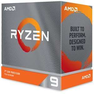 AMD Ryzen 9 3950X 16x 3.50GHz So.AM4