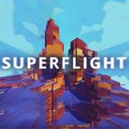 SuperFlight (Steam) für 74 Cent (Steam Store)