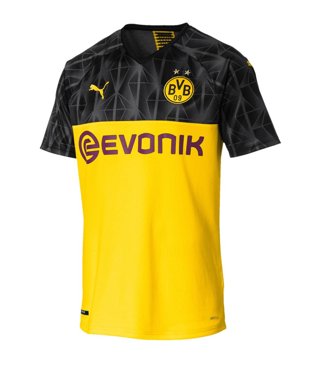 30% Rabatt bei Kicker.de auf Fanshop Artikel Bundesliga Serie A Premie League