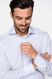 van laack Sale: Viele Hemden zum Bestpreis