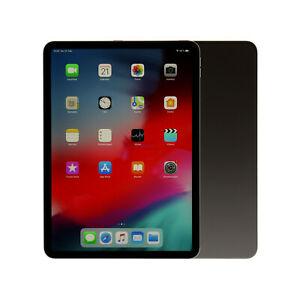"iPad Pro 11"" Spacegrau 64 GB -wie neu-"