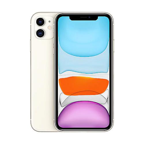 [Abholung@Cyberport / bei Versand +6€ ] iPhone 11 64 GB alle Farben = 688€ (128 GB ab 749€ / 256 GB ab 829€) | iPhone 11 Pro 64 GB ab 999€