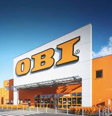 OBI 2x15% Rabatt auf je einen Artikel nach Wahl [Lokal Berlin]