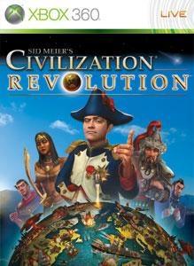 Sid Meier's Civilization Revolution (Xbox One/Xbox 360) für 7,49€ Xbox Store Live Gold)