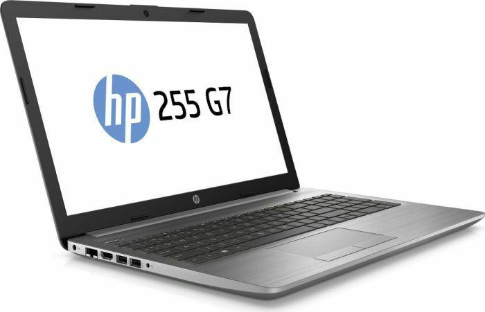 """[eBay + Cyberport] - HP 255 G7 - 15"""" Full HD Ryzen 3 2200U 8GB - Kein BS - Notebook"""