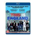 """This is England"" BluRay von Amazon.de"
