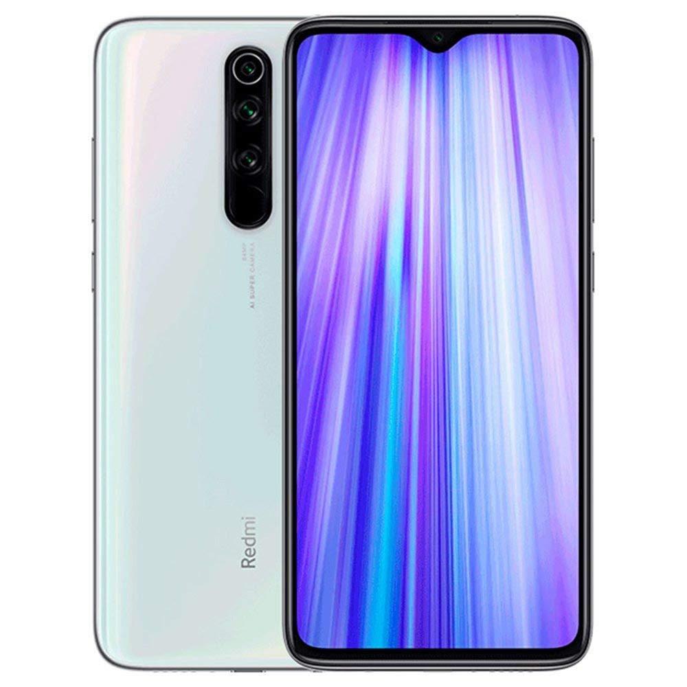 [Refurbished/Gebraucht ] Xiaomi Smartphones