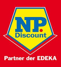 [NP Discount lokal] Nutella 450g für 1,59 vom 27.01. bis 01.02. Filialen in der Beschreibung