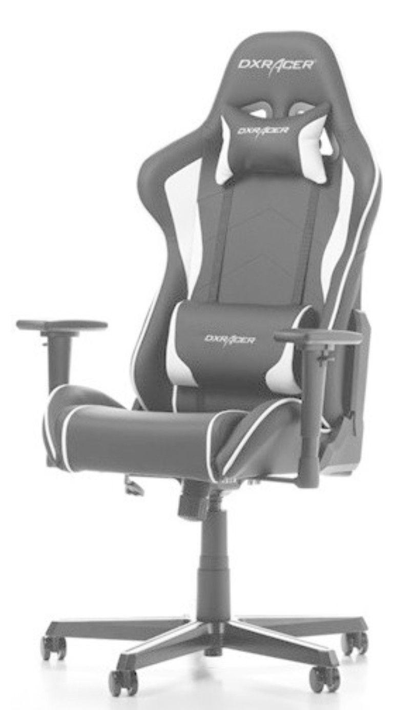 DXRacerFormula Gaming Chair