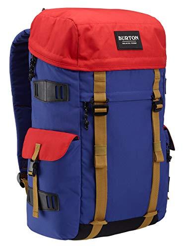 Burton Annex Daypack 28L (Royal Blue Triple Ripstop) @Amazon Prime