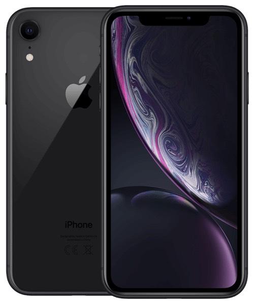 [eBay] IPhone XR 64GB - Schwarz