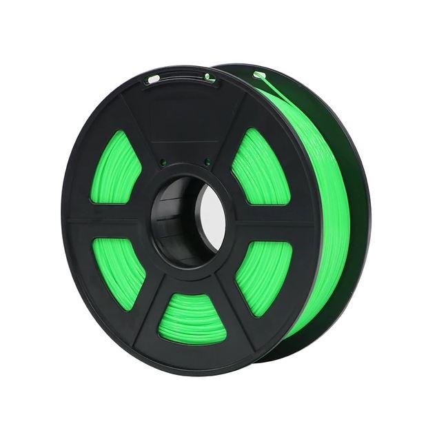 roboter-bausatz.de Sale z.B. ANYCUBIC PLA Filament grün 1.75mm 1kg 9,95€ | MKS SGenL 32 Bit 3D-Drucker Mainboard