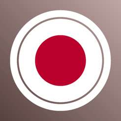 Lengo (iOS): Kostenlos Japanisch, Arabisch, Französisch, Russisch u.v.m. lernen