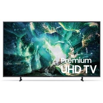 Samsung UE82RU8009 Versand + 39€