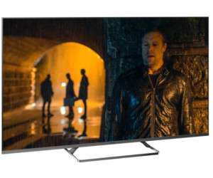 PANASONIC TX-58GXX889 4K Ultra HD TV [Expert Deizisau, lokal+Versand (+34.90 EUR)]