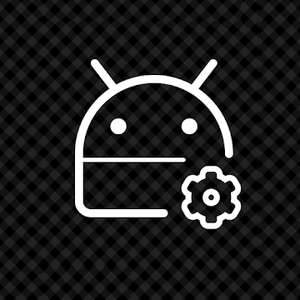 [Google Playstore] Autoroid - Automation Device Settings