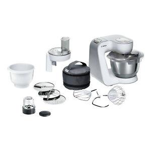 (eBay) Bosch MUM58235 Küchenmaschine