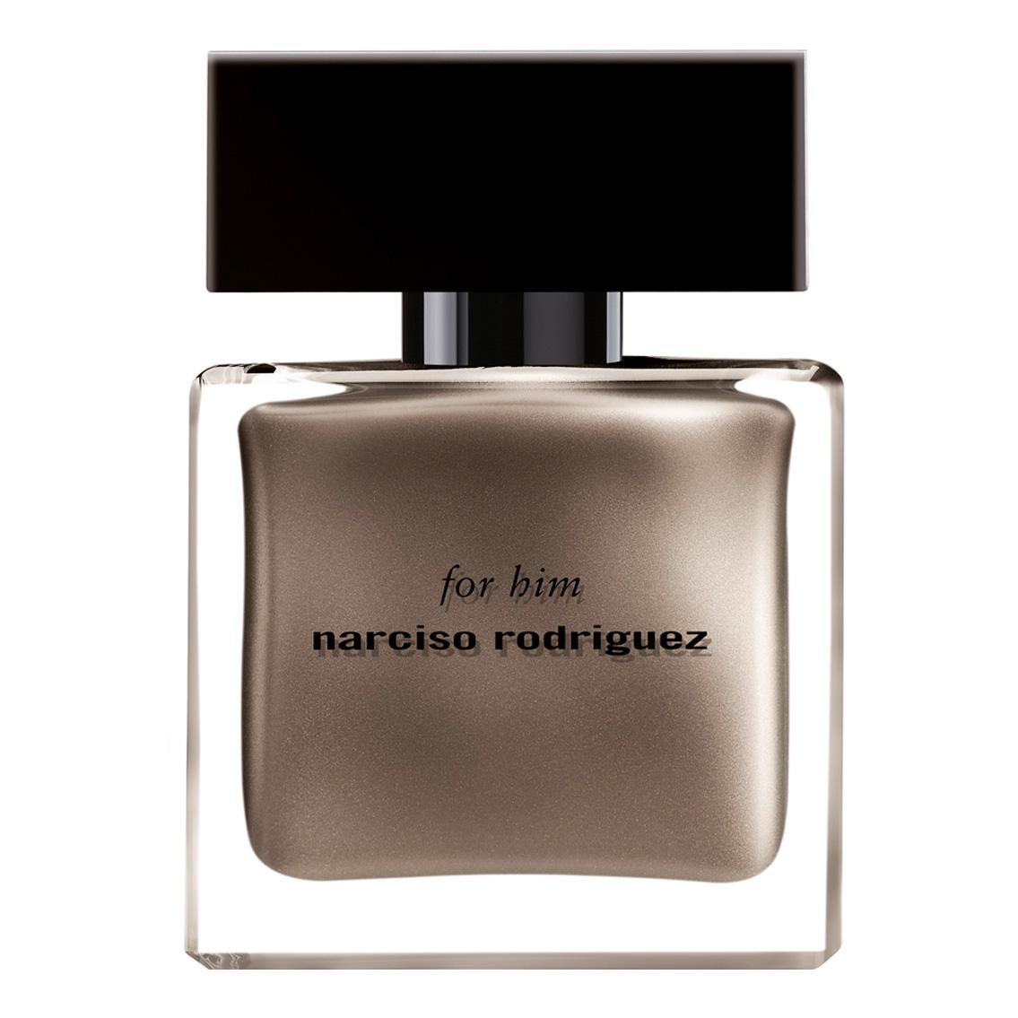 Narciso Rodriguez for him Eau de Parfum 50ml