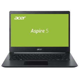 "[X-Kom] ACER Aspire 5 A514-52G-78GK, 14"" IPS, i7-10510U, 8GB DDR4, 1000GB M.2 SSD, MX250 2GB, Win 10"