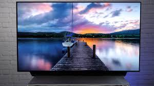 [expert-Reng] LG OLED55C98 OLED TV für 1399€ + 180€ Gutschein