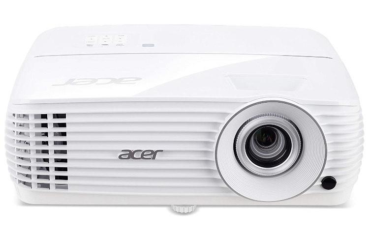 Acer V6810 DLP-Beamer